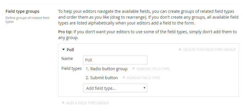 field type groups.png