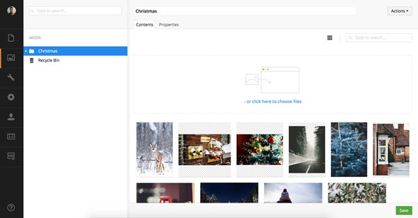 umbraco-media-list-view-grid.jpg