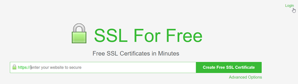 SSL-For-Free.png