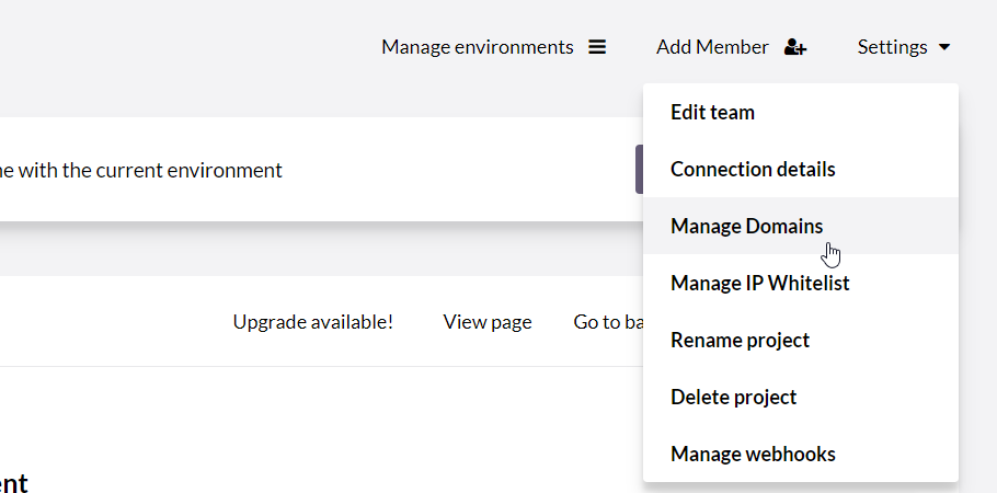 Umbraco-Cloud-Manage-Domains.png
